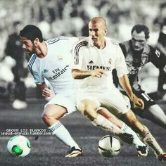 Isco is the new Zidane.!
