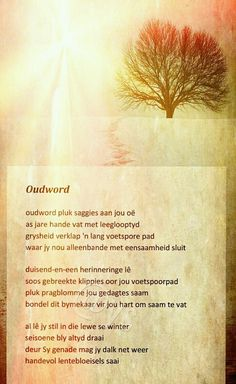 Afrikaanse Quotes, Bible Quotes, Quotations, Poems, Wisdom, 40th Birthday, Scrapbooking Ideas, Soul Food, Truths