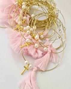 Hoop Earrings, Jewelry, Jewlery, Jewerly, Schmuck, Jewels, Jewelery, Fine Jewelry, Earrings