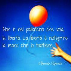 www.ioparlotalianoetu.com