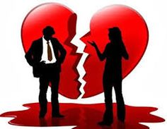Many love birds break their relationship due to lack of understanding or any other circumstantial reasons. They don't want to come to terms with their relationship and remorse later. 9876150763,9779286799