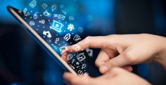 6 steps to finding the perfect iOS app developer