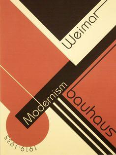 http://a-white1215-dc.blogspot.com/2012/11/ougd401-modernism-and-post-modernism.html
