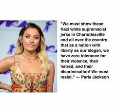 So proud of her