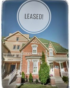 Another one done! As usual my client was very happy with my services! Call me today for any sort of real estate transaction!