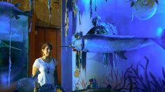 Qaitbay Maritime Museum Alexandria