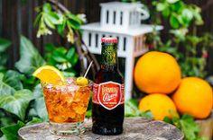 El vermú con un toque de naranja que innova este verano se llama Vermúdez deLaCasera http://blogs.periodistadigital.com/elbuenvivir.php/2016/08/22/p388331#more388331