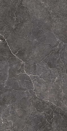 Floor Texture, Tiles Texture, Stone Texture, Marble Texture, White Texture, Concrete Texture, Natural Texture, Vinyl Wallpaper, Textured Wallpaper