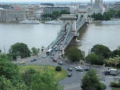 budapesti hidak képek - Google keresés
