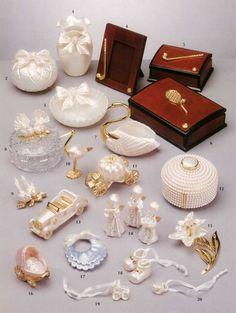 Lovely souvenir ideas