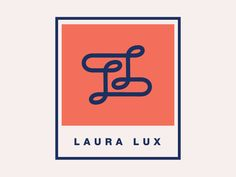 Laura Lux by Krista Engler