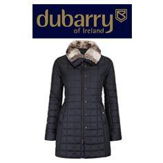 Dubarry Erin £199
