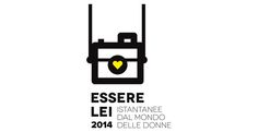 EssereLei: dal contest alla mostra fotografica on line per il 1° maggio - http://www.toscananews.net/home/esserelei-dal-contest-mostra-fotografica-on-line-per-1-maggio/