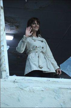 189 Best Bones Criminal Minds images  1dffdeacda6