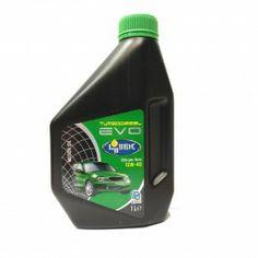 1Lt Olio Lubex EVO Turbodiesel 4T 15W-40