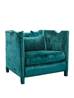 Limoge Chair by Shine by S.H.O at Gilt