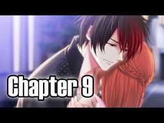 Shall We Date?: Guilty Alice Ch. 9 [Joker's Main Story] - YouTube
