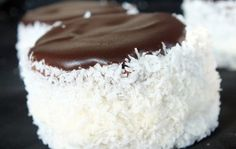 Hungarian Recipes, Hungarian Food, Pastry Cake, I Want To Eat, Food Styling, Vanilla Cake, Nutella, Cupcake Cakes, Cheesecake