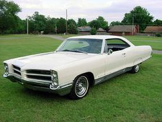 1966 Pontiac Bonneville Sports Coupe..Re-pin brought to you by agents of #carinsurance at #houseofinsurance in Eugene, Oregon