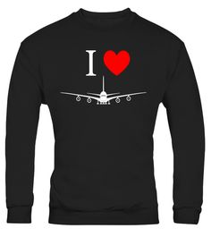 "# I Love Flying Shirt . Special Offer, not available in shops Comes in a variety of styles and colours Buy yours now before it is too late! Secured payment via Visa / Mastercard / Amex / PayPal How to place an order Choose the model from the drop-down menu Click on ""Buy it now"" Choose the size and the quantity Add your delivery address and bank details And that's it! Tags: Who does not love airplanes? This tee is the perfect gift for your aviator dad, your husband that loves to fly, your…"