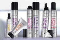 HairX Styling Range #oriflame