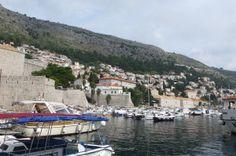Croácia - Dubrovnik (3)