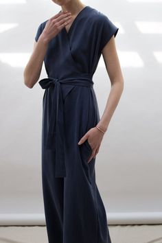 jumpsuit                                                                                                                                                                                 More