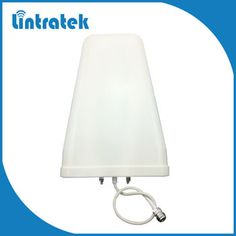 Антенна Lintratek AL-ODS-10