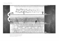 AA School of Architecture 2013 - Intermediate 2 - Oliver Pershav