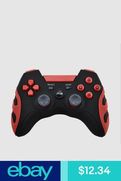 95 Best Technology images in 2019   Game controller, Gaming, Video game