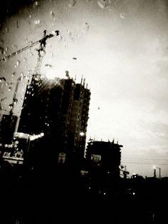 wet-sunday-day