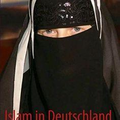 Bücher – Schnäppchen in Köln und ganz Deutschland