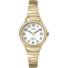 Timex Women's Easy Reader Black Leather Strap Watch - Overstock™ Shopping - Big Discounts on Timex Timex Women's Watches Timex Watches, Fossil Watches, Women's Watches, Wrist Watches, Silver Watches, Analog Watches, Sport Watches, Luxury Watches, Fashion Watches