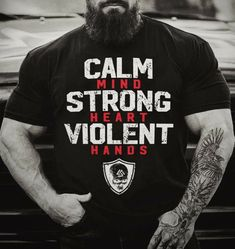 Meaningful Quotes, Inspirational Quotes, Motivational, Cool Shirts, Tee Shirts, Warrior Quotes, Dad Quotes, Empowering Quotes, Badass Quotes