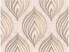 Kravet 32199.16 drapery fabric