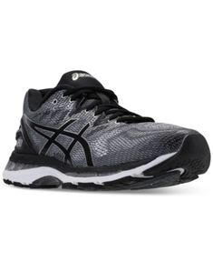 2f2d7eef52 20 Best Asics Running Shoes images | Asics running shoes, Asics gt ...