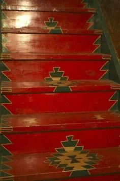Best Painted Stairs Ideas For Your Modern Home PaintedStairsIdeas PaintedStairs Stairs Stairsideas 510314201526343000