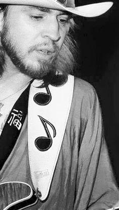 Stevie Ray Vaughan                                                       …