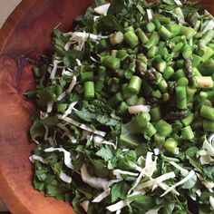 Super-cold-hardy Austrian winter peas will give you delicious green winter salads and build your soil as a nitrogen-boosting winter cover crop.