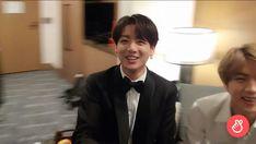 Jungkook [Vlive] - Funny And Healthy Jung Hoseok, Kim Namjoon, Kim Taehyung, Seokjin, Vlive Bts, Jimin Jungkook, Bts Bangtan Boy, Foto Bts, Jin Kim