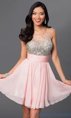 blush-dress-JO-JVN-JVN21205-c.jpg 1,000×1,666 pixels