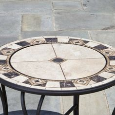 Portable Fire Pits, Fire Pit Table, Table Centers, Outdoor Furniture, Outdoor Decor, House Warming, Beverage, Larger, Outdoor Living
