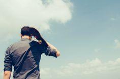 Verliebt wider Willen | Sonntagsdate | Nicole Neuberger