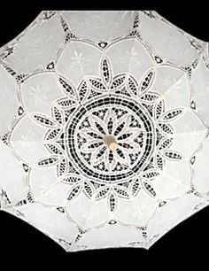 Lace Wedding Umbrella Get unbelievable discounts up to 70% Off at Light in the Box using Coupons.