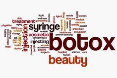 YÜZ VE BURUN ESTETİĞİ: Botoksun etkisi kalıcı mı geçici mi?