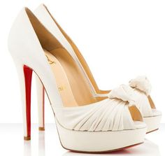 knock off shoes for sale - Cheap Christian Louboutin Shoes on Pinterest | Christian Louboutin ...