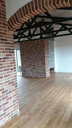 www.parkem.com.tr Valance Curtains, Home Decor, Decoration Home, Room Decor, Home Interior Design, Valence Curtains, Home Decoration, Interior Design