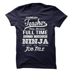 #Automotivet-shirt... Cool T-shirts  Worth :$21.ninety ninePurchase Now  Low cost Codes View pictures & pictures of Technology Teacher t-shirts & hoodies:Should you do not completely love our design, you possibly can SEARCH your favourite one through the use of ....