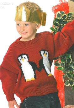 69da21280717 45 Best Kids Ugly Christmas Sweaters images