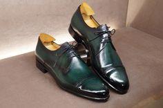a1fe0f776f786a 31 meilleures images du tableau berluti shoes   Berluti shoes, Dress ...
